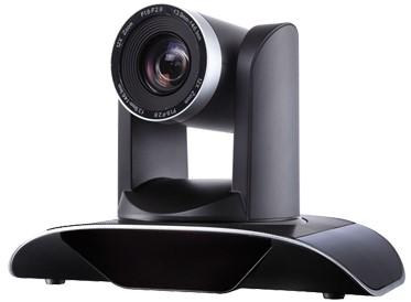 ZXV10 VW230-T高清彩色攝像機