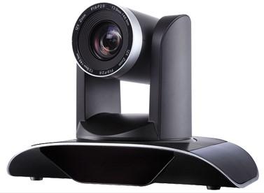 ZXV10 VW260-T高清彩色攝像機