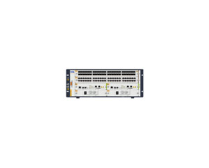 ZXR10 8900E系列核心交換機